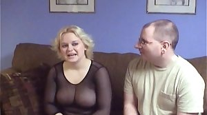 i foundation hot milf to fuck on flick