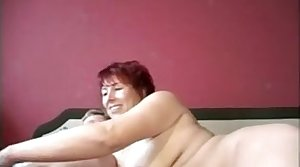 German Red Head MILF Swingers Porn Video Communication more Redhut.xyz