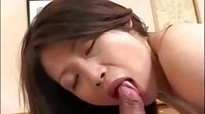 Bonny Japanese MILF Unconforming Tits Porn Photograph View on touching Japanesemilf.xyz