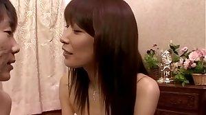Erotic Japanese MILF Erotic MILF Porn Dusting View more Japanesemilf.xyz