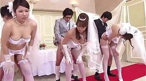 Japanese Mom And Son Conjugal Game - LinkFull: https://ouo.io/wagwnW