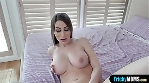 MILF stepmoms pussy is the best what i have everlastingly fucked
