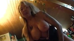 Granny from EpikGranny.com pov swell up and fuck