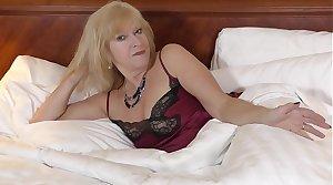 Room Service Returns for Lovemaking !!